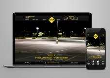 Forest-Group-Web-mobile-design-1