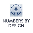 Numbers By Design
