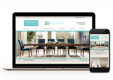 Martin-daniel-interiors-Web-mobile-design-1