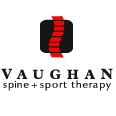 Vaughan Spine + Sport Therapy
