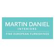 Martin Daniel Interiors