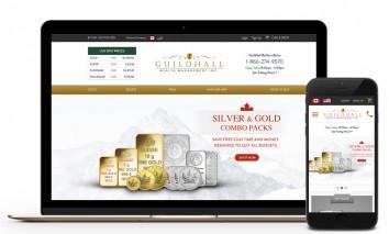 Guildhall-eStore-Web-mobile-design-7