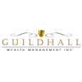 Guildhall Precious Metals Online
