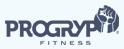 Progryp Fitness