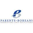 Parente, Borean LLP