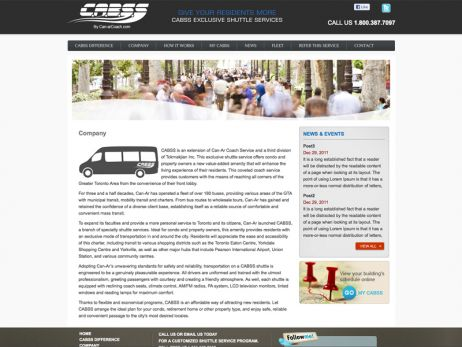 cabss3
