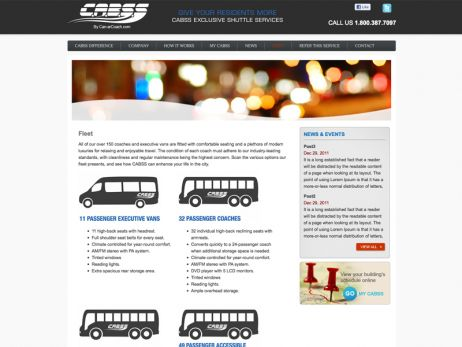 cabss4