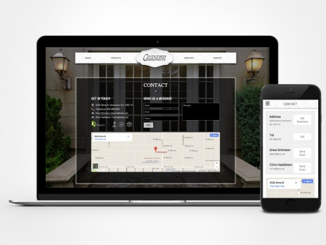 cavendish-contracting-web-mobile-design-4