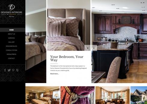 1-designed-interiors-home