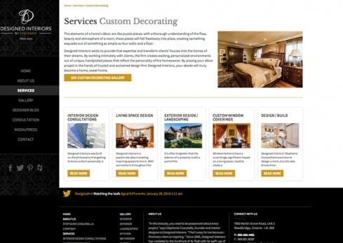 1-designed-interiors-services