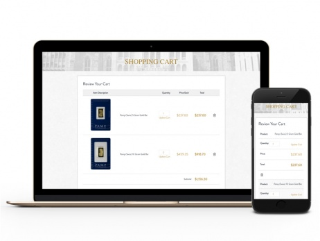 guildhall-estore-web-mobile-design-2
