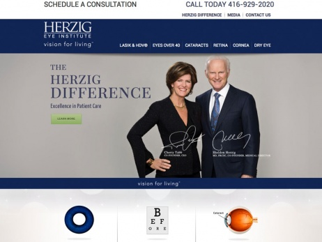 herzig-eye-homepage2