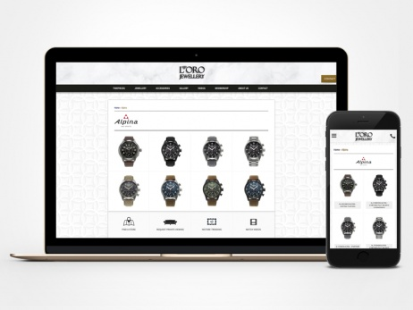 loro-jewellery-web-mobile-design-2
