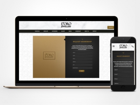 loro-jewellery-web-mobile-design-4