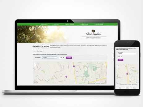mike-and-mikes-organics-web-mobile-design-5
