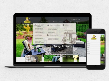 picasso-construction-web-mobile-design-3