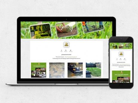 picasso-construction-web-mobile-design-5