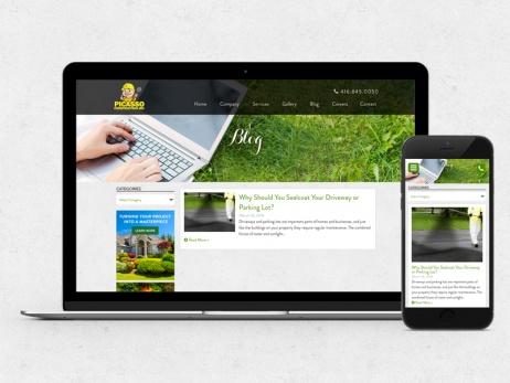picasso-construction-web-mobile-design-6