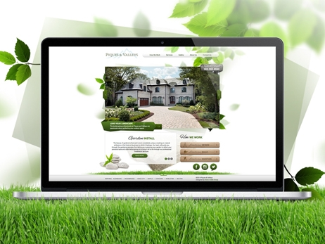 landscaping-piques-and-valleys-website-design-2