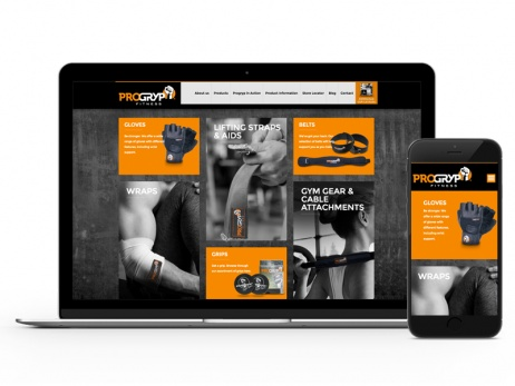 progryp-web-mobile-design-2