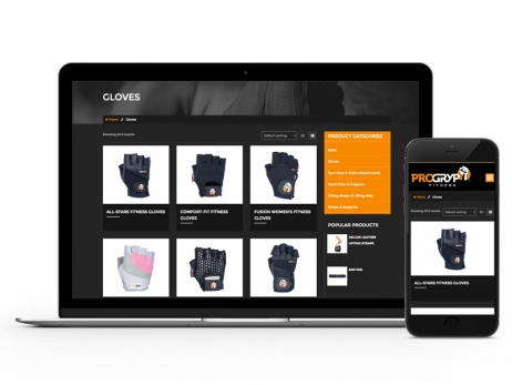 progryp-web-mobile-design-3