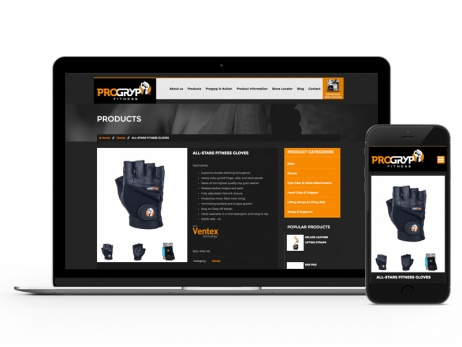 progryp-web-mobile-design-4
