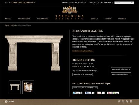 cast-stone-fireplace-mantel-surround-alexander-tartaruga-design-inc-copy