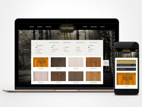 totem-hardwood-flooring-website-design-2
