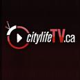 CitylifeTV.ca