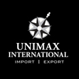 Unimax International Import/Export