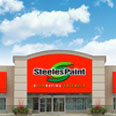 Steeles Paint