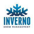 Inverno Snow Management