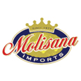 Molisana Imports