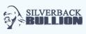 Silverback Bullion