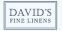 David's Fine Linens