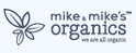 Mike & Mike's Organics