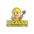 Picasso Construction