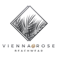 Vienna Rose Beachwear